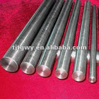 price of steel bar 16mm