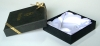 Leather jewellery boxes wholesale gift box wholesale