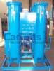 CANGAS oxygen generator machine