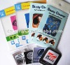 mobile phone sticky cleaner, eco-friendly, good quality, factory direct!