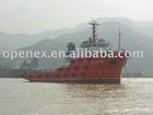 Tug Boat 7800HP