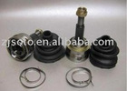 BUICK SKYLARK (1986-90) 2 OUTER CV JOINT KIT