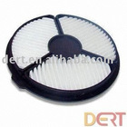 Hot Sale Auto air filter 13780-Y6K00 for Suzuki