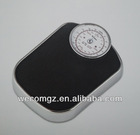 H0407 160kg Special Shape Weighing Scale