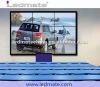 LEDMATE 46INCH LCD VIDEO WALL
