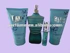 Gift sets noble perfume