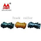 Excavator&bulldozer bottom track roller R200