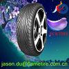 doubleking brand 155/65R13 lowest car tyre
