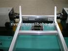 ladder machinery