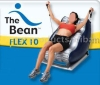 Bean Fitness Equipment,Body Building,Fitness Equipment,Sports Equipment