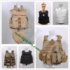 KELIN Kevlar bulletproof vest for military