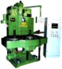 Spring grinding Machine of 9mm