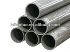 Best quality St 37 carbon steel pipe Oil gas