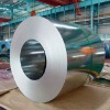 Al-zinc steel coil