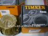 timken tapered roller bearing 33110