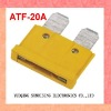 automatic electric fuses ATF-20A