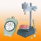 Japan Sidel Rubber Hardness Tester ZME-2515