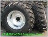 Irrigation machines tyres 14.9-24