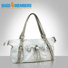 2013 Fion Series lady hand bags handbags fashion S12S70051