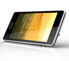 S5 mtk6577 4.7 inch android smart phone