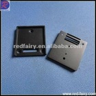 Supply fabrication custom plastic battery parts
