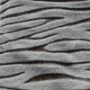 Embossed Coral Plush Fleece Fabric