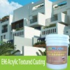 Construction Material Companies- tile adhesive, skim coat, waterproofing, thermal insulation, wall paints