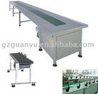Stainless steel transportation workbench