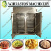hot sale!!! universal drying oven 008613673609924