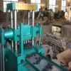 Factory outlet small tablet pill press machine