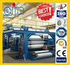 (Fast Speed)Decorative Wall Panel Machine/Aluminum Composite Panel Machine(CE & ISO9001Certification)