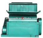 2012 hot sale Cotton stalk crusher 0086 15238020689