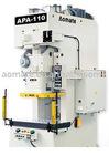 APA High Precision Compact Power Press
