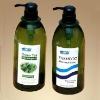 1000ML tea tree moisturizing plant extract natural mild hair Shampoo