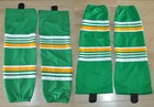ice hockey socks custom /accept paypal