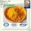 Xia Men TYT Hot Sale Coenzyme Q10 With Factory Direct Price