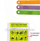 Mosquito repellent bracelet insect repellent band