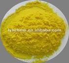 Poly Aluminium Chloride (PAC) 99.5%
