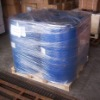 ALS 35% or ALS 25% Liquid (Sodium allyl sulfonate) 2495-39-8
