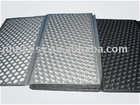 XPE mattress