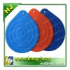 Kitchenware silicone pad/placemat