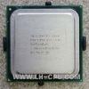 intel pentium dual core E2160