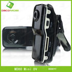 MD80 Mini DV Digital Video Camera Web Cam MD80 Hidden Camera