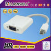 Displayport DP to VGA adapter cable for projector