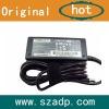 Brand new original adapter for HP 18.5V 3.5A