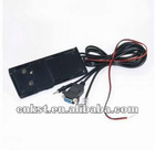 Programming cable for moto CP200 PRO3150
