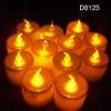 candle shaped led light bulb cheap led candles led wax