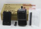 Vertex VX-800U walkie talkie,two way radio,transceiver,interphone