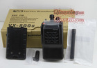 Vertex VX-800U walkie talkie,two way radio,transceiver,interphone