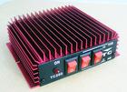 HF SSB amplifier TC-200